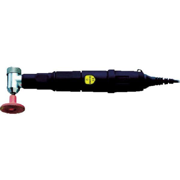 【メーカー在庫あり】 ミニター(株) ミニモ アングロン 低速ギヤ型 M112GRA M112GRA HD