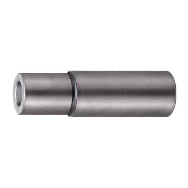 【メーカー在庫あり】 ダイジェット工業(株) ダイジェット 頑固Gボディ MGN-M10-30-S20 HD