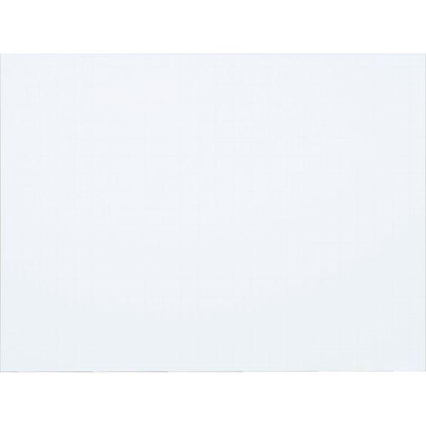 【メーカー在庫あり】 MSHP90180M (株)マグエックス マグエックス 暗線ホワイトボードシート(超特大) MSHP-90180-M HD店