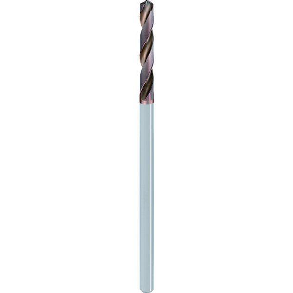 【メーカー在庫あり】 三菱マテリアル(株) 三菱 新WSTARドリル(外部給油) MVE1520X02S160 HD