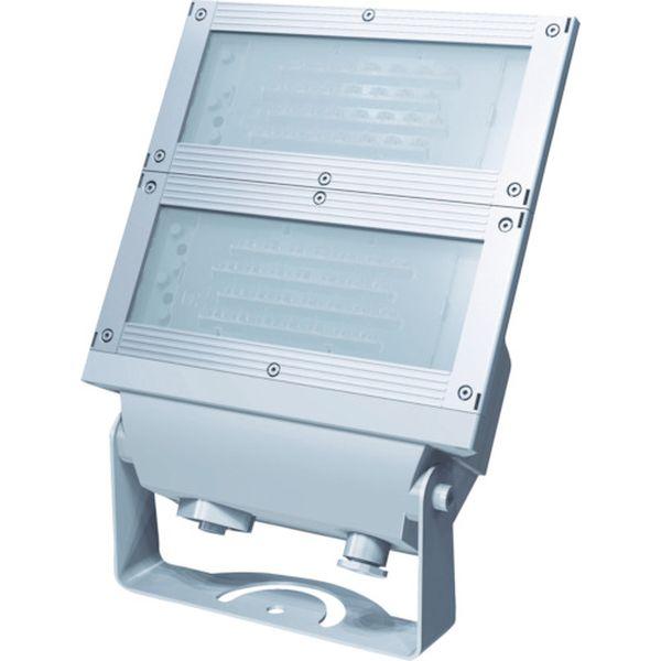 【メーカー在庫あり】 パナソニック(株)エコソリューショ Panasonic LEDスポットライト(サイン用) 昼白色 NNY24800LE9 HD