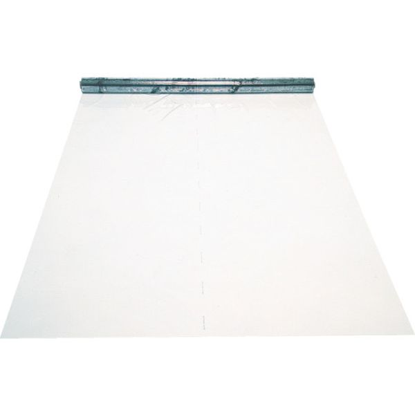 【メーカー在庫あり】 アキレス(株) アキレス 帯電防止フイルム セイデンクリスタル0.5×1370×20 SED-CR4 HD