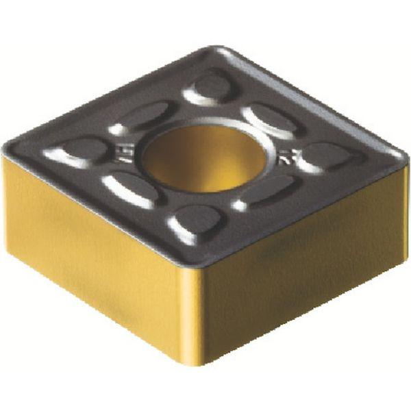 【メーカー在庫あり】 SNMG190616HM サンドビック(株)コロマントカンパ サンドビック T-MAXPチップ COAT 10個入り SNMG HD