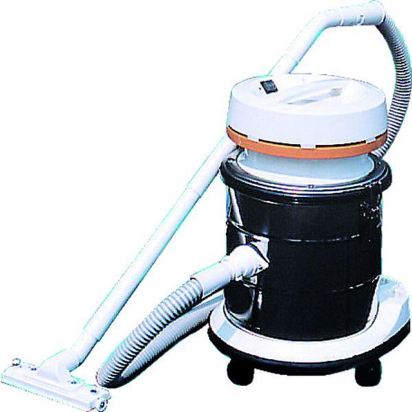 【メーカー在庫あり】 (株)スイデン スイデン 万能型掃除機(乾湿両用クリーナー集塵機)100V30kp SOV-S110A HD