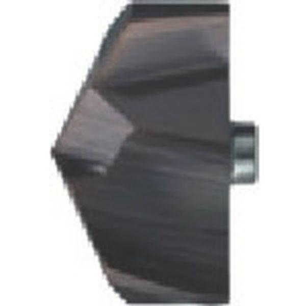 【メーカー在庫あり】 三菱マテリアル(株) 三菱 WSTAR小径インサートドリル用チップ STAWK1410TG HD