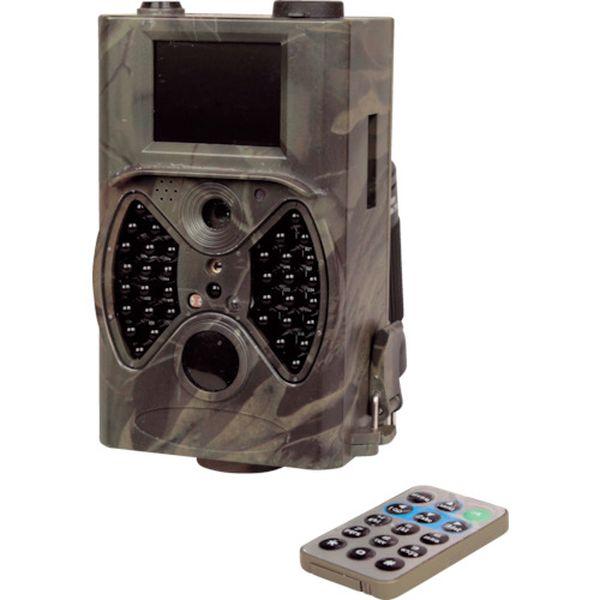 【メーカー在庫あり】 (株)サイトロンジャパン SIGHTRON サイトロン 赤外線無人撮影カメラ STR300 HD店