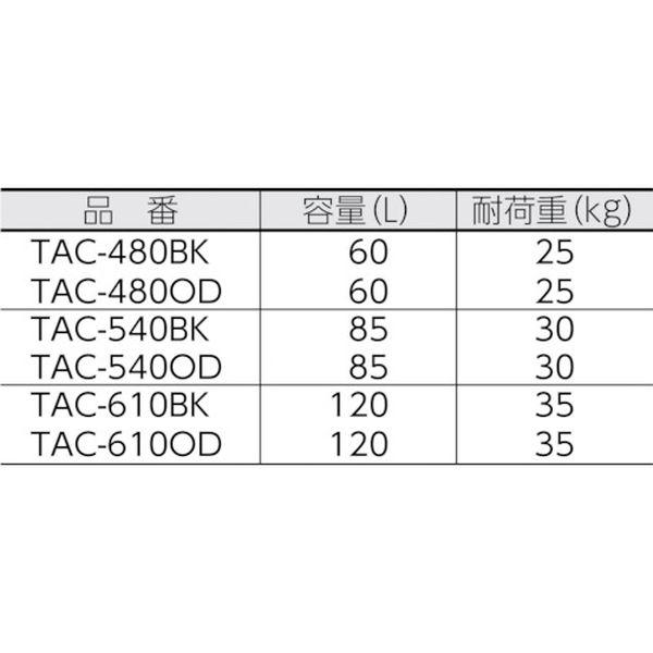 Supreme Nike Air Max Tailwind 4 AT3854 001 + AT3854 100