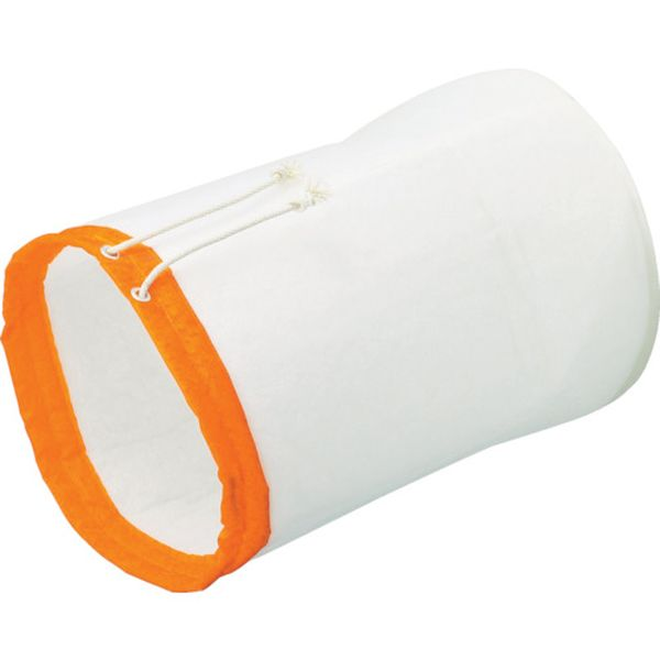 【メーカー在庫あり】 TBF230 トラスコ中山(株) TRUSCO 送風機用フィルター 230mm用 TBF-230 HD店