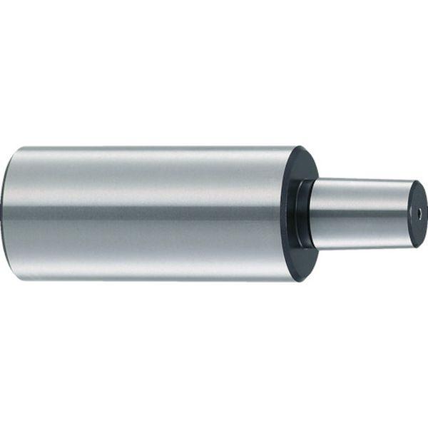 【メーカー在庫あり】 トラスコ中山(株) TRUSCO チャックアーバー ストレートタイプ JT6X20mm TCAS-620 HD