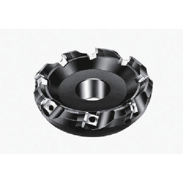 【メーカー在庫あり】 (株)タンガロイ タンガロイ TACミル TMD4404RI HD