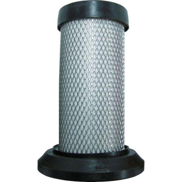【メーカー在庫あり】 日本精器(株) 日本精器 高性能エアフィルタ用エレメント1ミクロン(TN5用) TN5-E7-28 HD