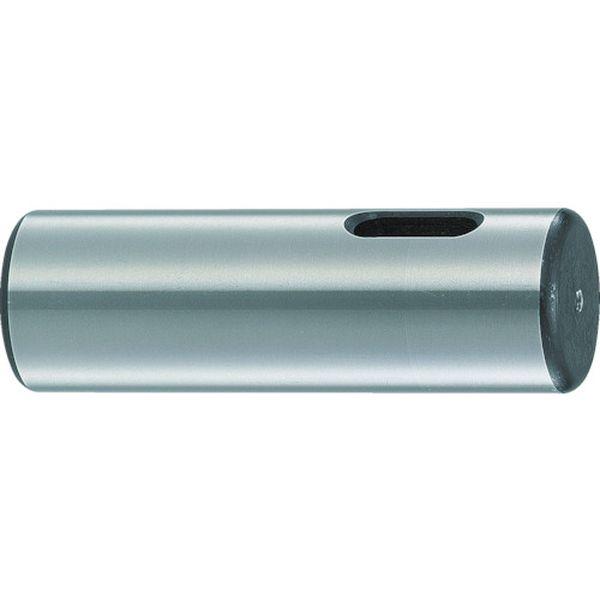 【メーカー在庫あり】 TTS321 トラスコ中山(株) TRUSCO ターレットスリーブ 32mm×MT1 TTS-321 HD店
