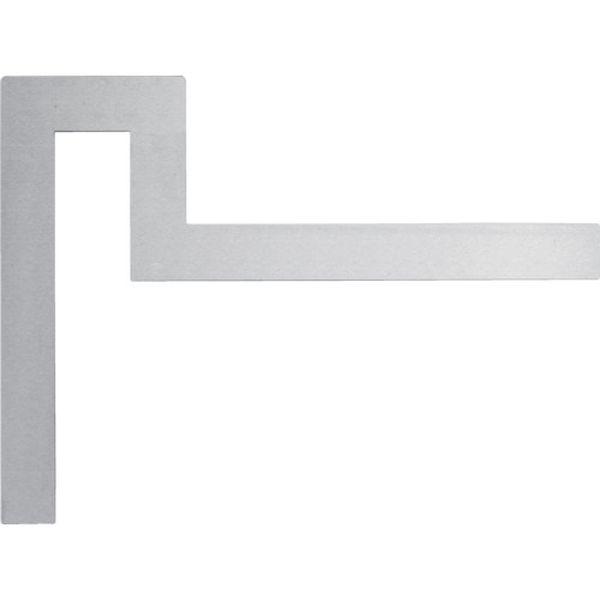 【メーカー在庫あり】 (株)ユニセイキ ユニ フランジスコヤー 500×400mm UFS-500 HD