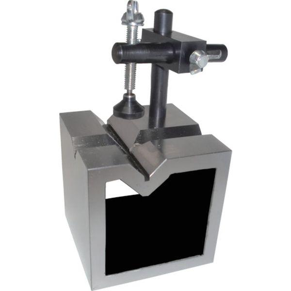 【メーカー在庫あり】 (株)ユニセイキ ユニ 桝型ブロック (B級) 125mm UV-125B HD