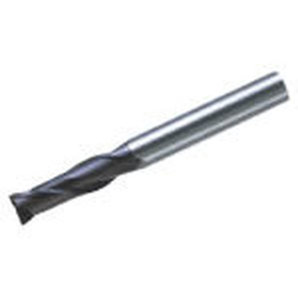 【メーカー在庫あり】 三菱マテリアル(株) 三菱K 超硬ミラクルエンドミル16.0mm VC2JSD1600 HD