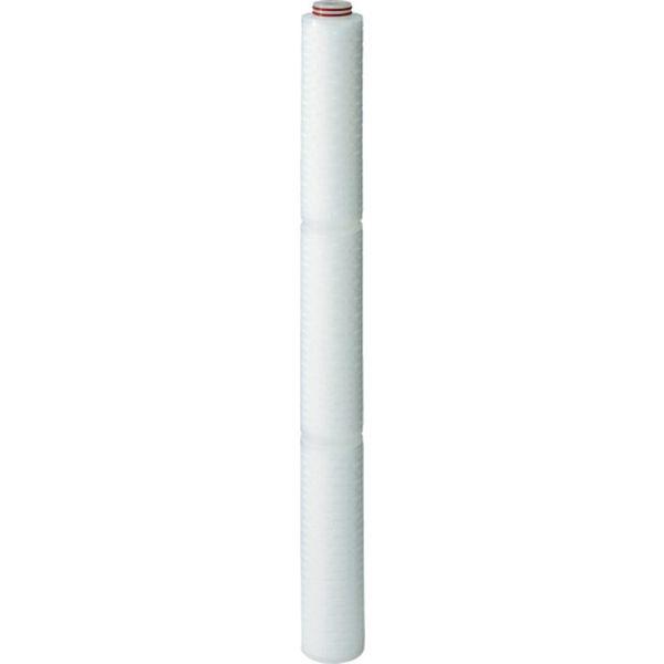 【メーカー在庫あり】 アイオン(株) AION フィルターエレメント WST W-100-T-SO-S HD