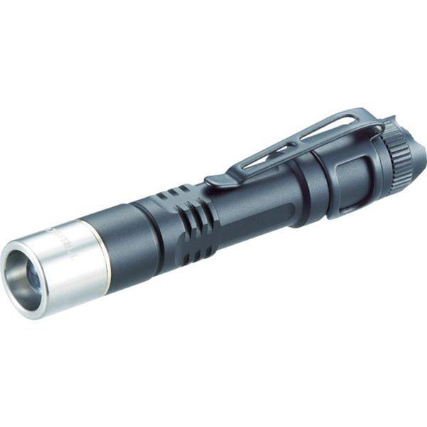 【メーカー在庫あり】 トラスコ中山(株) TRUSCO 高輝度LEDペンライト PMLP-135 HD