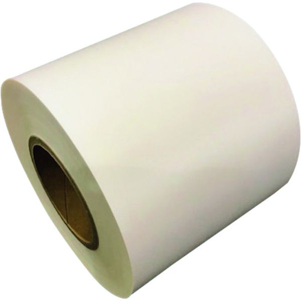 【メーカー在庫あり】 250W150X40 作新工業(株) SAXIN ニューライト粘着テープ標準品0.25tX150mmX40m 250W-150X40 HD店
