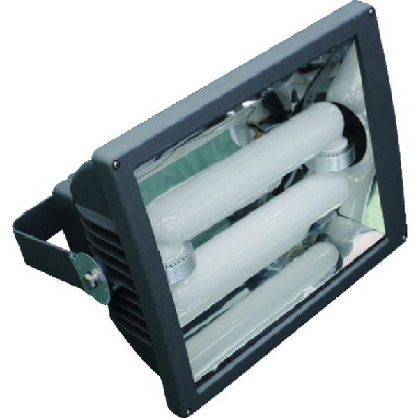 【メーカー在庫あり】 天草池田電機(株) ELI Lamp PL-480TL-CC120W 屋内・屋外用 002843 HD店