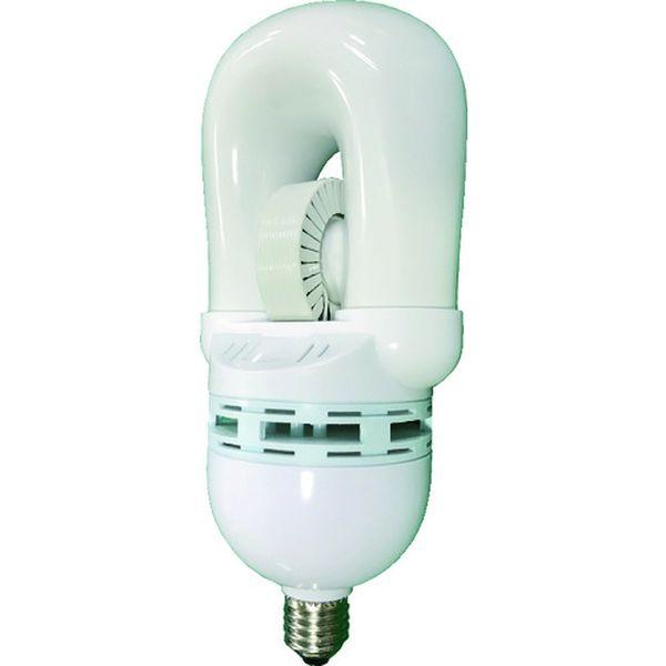 【メーカー在庫あり】 天草池田電機(株) ELI Lamp BU-50W-E26-N 屋内用 002905 HD店
