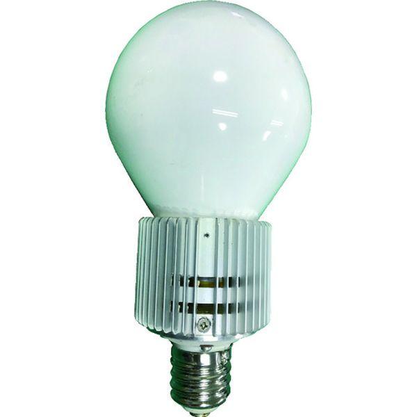 【メーカー在庫あり】 天草池田電機(株) ELI Lamp BU-120W-E39-N-WT 屋外用 003368 HD店