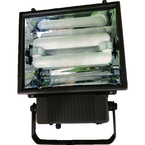 【メーカー在庫あり】 天草池田電機(株) ELI Lamp PL-564TL-CC200W 屋内・屋外用 003043 HD店