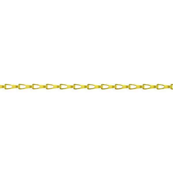 【メーカー在庫あり】 BP12K (株)ニッサチェイン ニッサチェイン キリンスサッシュチェーン 30m BP12-K HD店