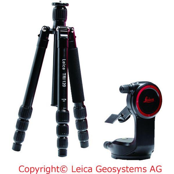 【メーカー在庫あり】 DISTODST360 ライカジオシステムズ(株) Leica ディスト用アダプターDST360 DISTO-DST360 HD店