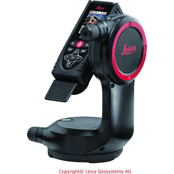 【メーカー在庫あり】 DISTOX4SET ライカジオシステムズ(株) Leica レーザー距離計 ライカディストX4キット DISTO-X4SET HD店