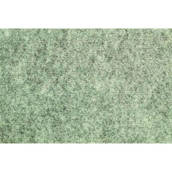 【メーカー在庫あり】 EP5059120 ワタナベ工業(株) ワタナベ エコパンチカーペット EP-505-91-20 HD店