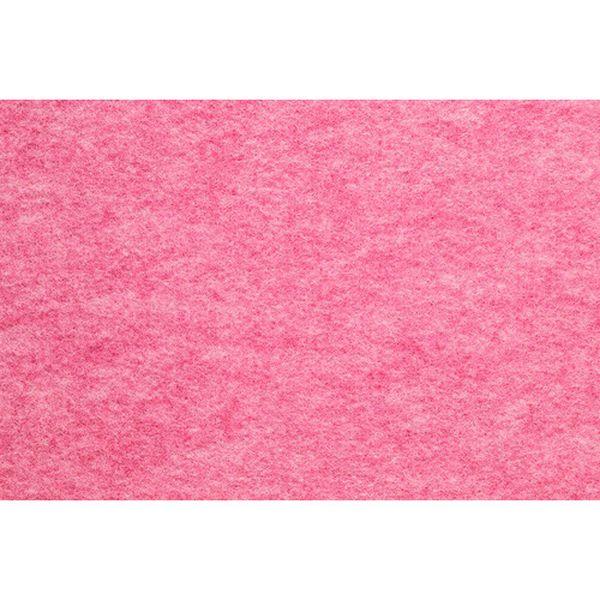 【メーカー在庫あり】 EP5319120 ワタナベ工業(株) ワタナベ エコパンチカーペット EP-531-91-20 HD店