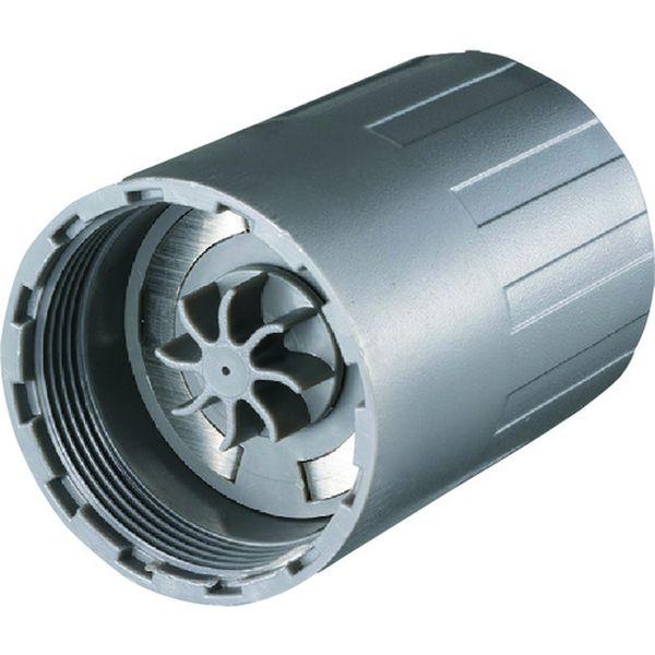 【メーカー在庫あり】 G9MC (株)ベッセル ベッセル モーターカートリッジ 適応機種:G-9 G-9MC HD店