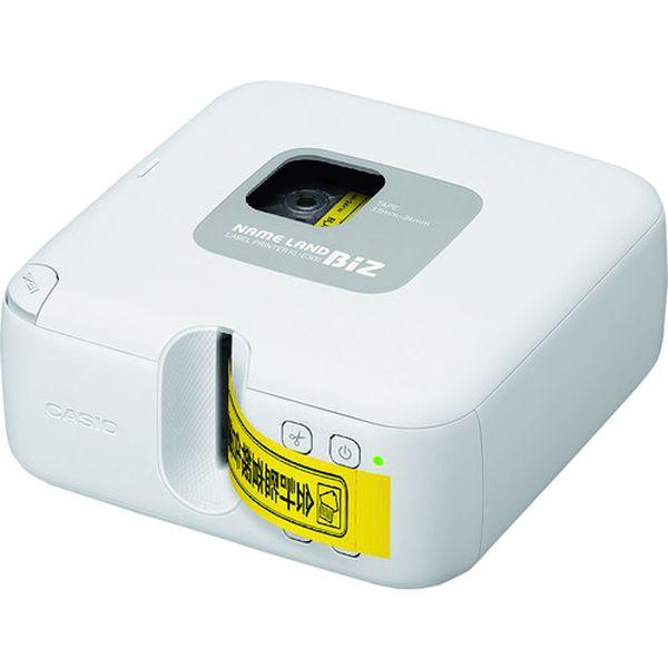 【メーカー在庫あり】 KLE300 カシオ計算機(株) カシオ ネームランドKLーE300(パソコン・スマホラベル) KL-E300 HD店
