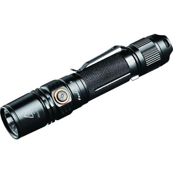 【メーカー在庫あり】 PD35V2.0 FENIX社 FENIX LEDライト PD35V2.0 PD35V2-0 HD店