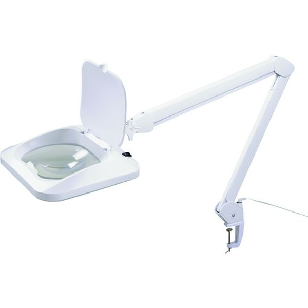 【メーカー在庫あり】 SL24 (株)エンジニア エンジニア LEDライトルーペ SL-24 HD店