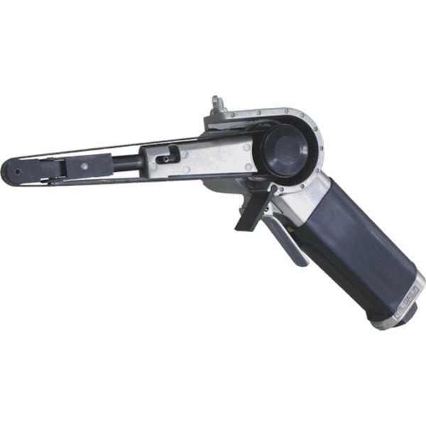 【メーカー在庫あり】 SP1370A エス.ピー.エアー(株) SP ベルトサンダー10mm&12mm×330mm SP-1370A HD店