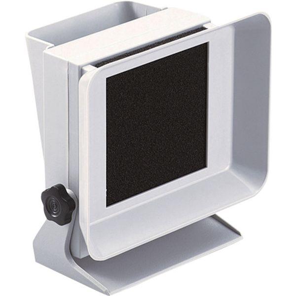 【メーカー在庫あり】 SS10 太洋電機産業(株) グット 卓上はんだ吸煙器 SS-10 HD店