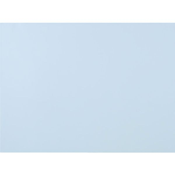 【メーカー在庫あり】 TWSM1812 トラスコ中山(株) TRUSCO ホワイトボードシート 無地タイプ T0.5×1200X1800 TWSM-1812 HD店