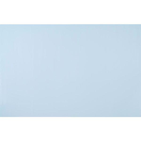 【メーカー在庫あり】 TWSMA1209 トラスコ中山(株) TRUSCO ホワイトボードシート 暗線入りタイプ T0.5×900X1200 TWSM-A-1209 HD店