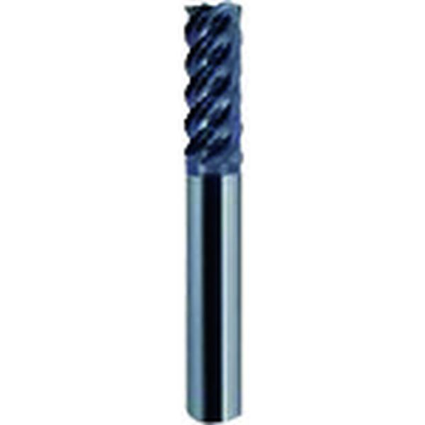 【メーカー在庫あり】 WaterMills社 ウォーターミルズ WM高能率加工エンドミル 14x35x83mm AlTiN WHS645A143583 HD店