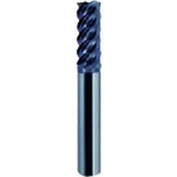 【メーカー在庫あり】 WaterMills社 ウォーターミルズ WM高能率加工エンドミル 20x45x100mm AlTiN WHS645A2045100 HD店