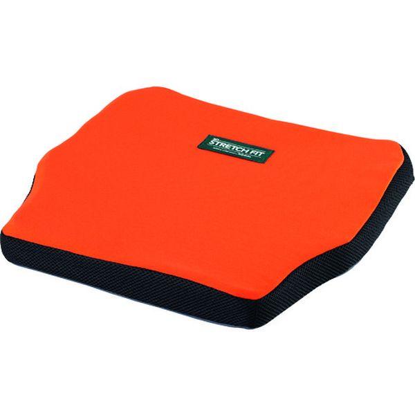 メーカー在庫あり 超定番 ソフト99 ボディドクター 3D 流行 02512 カルフォルニアオレンジ ストレッチフィット HD店