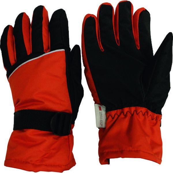 在庫処分 メーカー在庫あり HA333ORL おたふく手袋 株 新作続 おたふく L HD店 ホットエースプロマジックタイプ HA-333 HA-333-OR-L