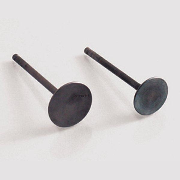 キタコ USEバルブSET ULTRA-SE ボアアップ 302-0084700 JP店