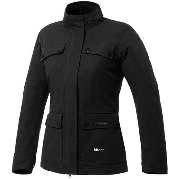 デイトナ トゥカーノウルバーノ TucanoUrbano ジャケット 4TEMPI 黒 Mサイズ 91865 JP店