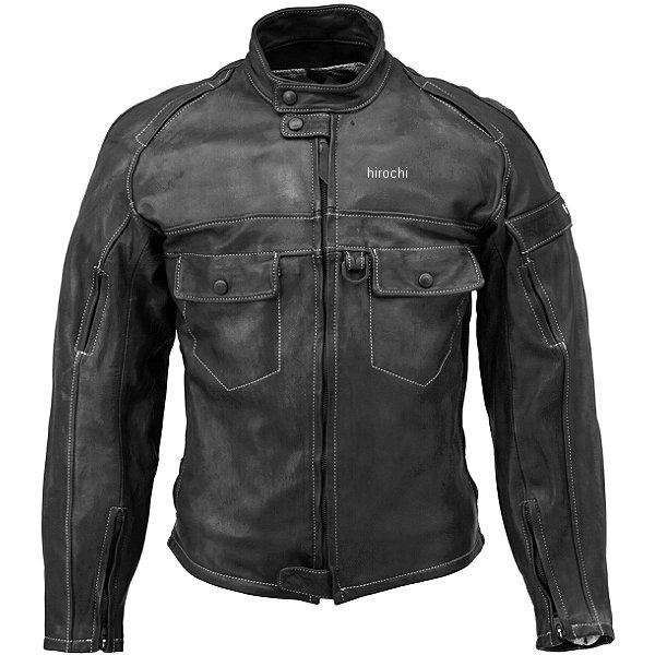 売上実績NO.1 HBR002 デイトナ HBR002 ヘンリービギンズ サイズLL HenlyBegins ストリートジャケット 黒 サイズLL デイトナ 93841 JP店, シワチョウ:835e1ff2 --- clftranspo.dominiotemporario.com