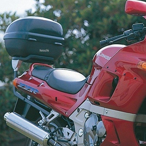 【メーカー在庫あり】 ジビ GIVI 423F モノラック用フィッティング 93年-01年 ZZR600、93年-02年 ZZR400N 94053 JP店