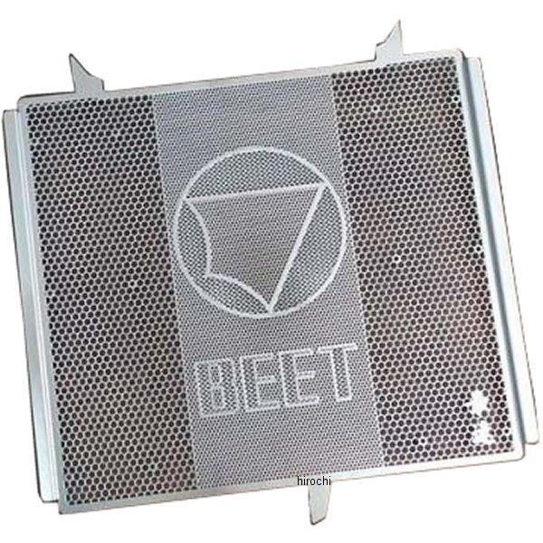 ビート BEET ラジエターガード 15年以降 ニンジャ H2 0621-KD1-00 JP店