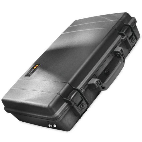 【USA在庫あり】 ペリカン Pelican Products 1490 プロテクト ハードケース 黒 570266 JP店