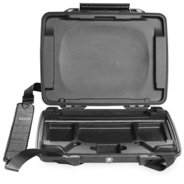 【USA在庫あり】 ペリカン Pelican Products I1075 ハードバッグ タブレットケース 10インチ/ストレージスペース 570274 JP店